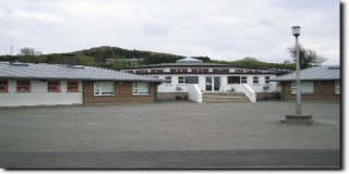 ST SENAN's National School